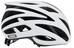 ABUS Tec-Tical Pro 2.0 kypärä , valkoinen